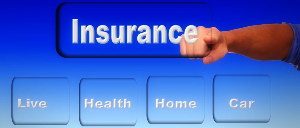 Ocean Sun Limited Insurance